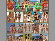 Bikini GF