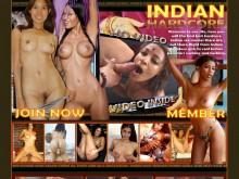 Indian Hardcore