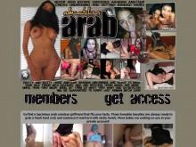 Arab Amateur