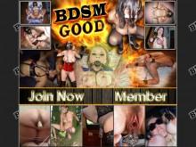 BDSM Good